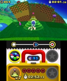 Sonic Lost World 3DS 09.10.2013 (18)