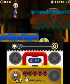 Sonic Lost World 3DS 09.10.2013 (20)