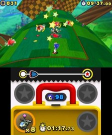 Sonic Lost World 3DS 09.10.2013 (21)