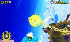 Sonic Lost World 3DS 12.08.2013 (11)