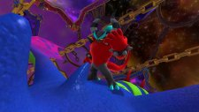 Sonic Lost World édition Effroyables Six 23.08.2013 (2)