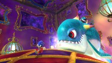 Sonic Lost World édition Effroyables Six 23.08.2013 (8)