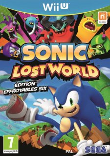 Sonic-Lost-World_jaquette-1