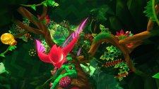 Sonic Lost World transfo 1 27.08.2013 (4)