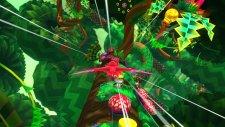 Sonic Lost World transfo 1 27.08.2013 (5)
