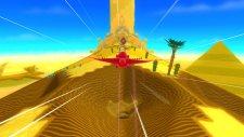 Sonic Lost World transfo 1 27.08.2013 (6)