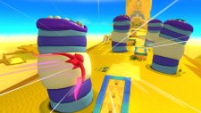 Sonic Lost World transfo 1 27.08.2013 (7)