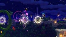 Sonic Lost World transfo 2 27.08.2013 (1)
