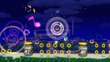 Sonic Lost World transfo 2 27.08.2013 (4)
