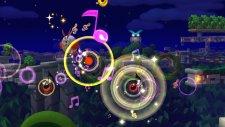 Sonic Lost World transfo 2 27.08.2013 (5)