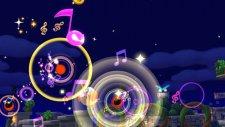 Sonic Lost World transfo 2 27.08.2013 (6)