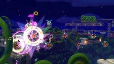 Sonic Lost World transfo 2 27.08.2013 (7)