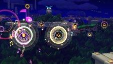 Sonic Lost World transfo 2 27.08.2013 (8)