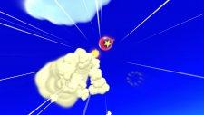 Sonic Lost World transfo 3 27.08.2013 (5)