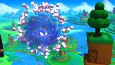 Sonic Lost World transfo 3 27.08.2013 (9)