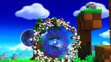 Sonic Lost World transfo 4 27.08.2013 (1)
