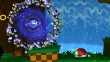 Sonic Lost World transfo 4 27.08.2013 (4)