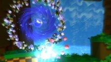 Sonic Lost World transfo 4 27.08.2013 (5)