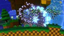 Sonic Lost World transfo 4 27.08.2013 (6)