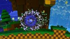 Sonic Lost World transfo 4 27.08.2013 (7)