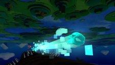 Sonic Lost World transfo 5 27.08.2013 (4)