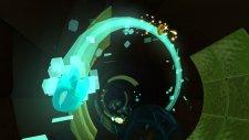 Sonic Lost World transfo 5 27.08.2013 (8)