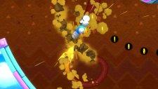 Sonic Lost World transfo 6 27.08.2013 (5)