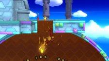 Sonic Lost World transfo 6 27.08.2013 (8)