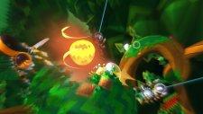 Sonic Lost World Wii U 09.10.2013 (35)
