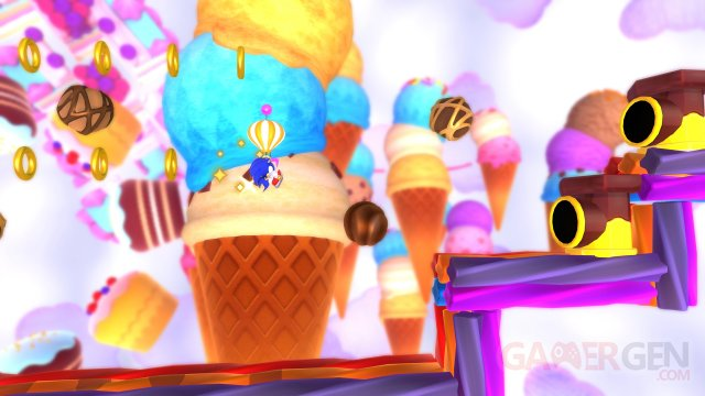 Sonic Lost World Wii U 09.10.2013 (36)