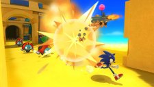 Sonic Lost World Wii U 09.10.2013 (38)