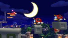 Sonic Lost World Wii U 09.10.2013 (39)