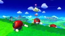 Sonic Lost World Wii U 09.10.2013 (41)