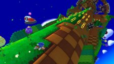 Sonic Lost World Wii U 09.10.2013 (42)