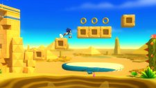 Sonic Lost World Wii U 09.10.2013 (43)