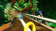 Sonic Lost World Wii U 09.10.2013 (44)