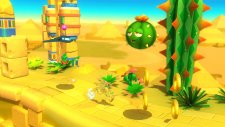 Sonic Lost World Wii U 09.10.2013 (46)