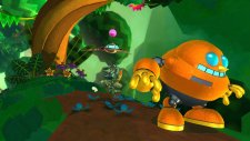 Sonic Lost World Wii U 09.10.2013 (47)