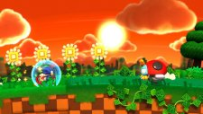 Sonic Lost World Wii U 09.10.2013 (53)