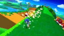 Sonic Lost World Wii U 09.10.2013 (54)