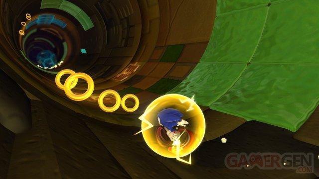 Sonic Lost World Wii U 09.10.2013 (56)