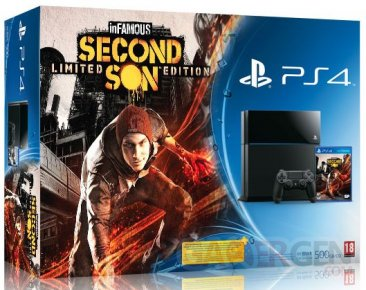 sony-playstation-4-ps4-console-infamous