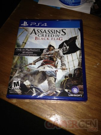 Sony PlayStation Network Ban