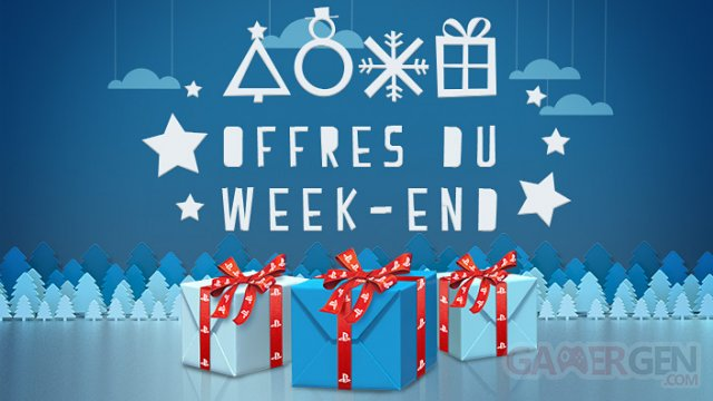 sony-playstation-store-offres-week-end-29-11-02-12-2013