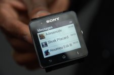 sony-smartwatch-2- (3)