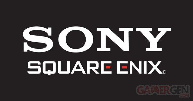 Sony Square Enix