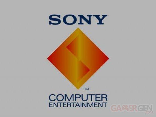 Sony vignette 16112013