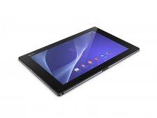 Sony Xperia Tablet Z2 24.02.2014  (4)