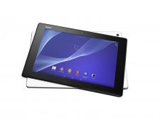 Sony Xperia Tablet Z2 24.02.2014  (5)