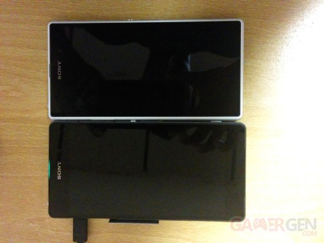 Sony-xperia-z1-z2-photo